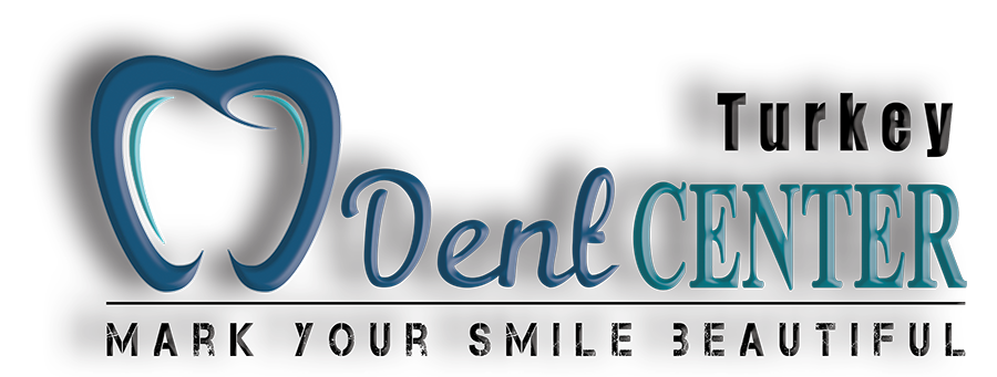 DentCenterTurkey