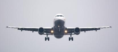 اسعار تذاكر الطيران من والى تركيا