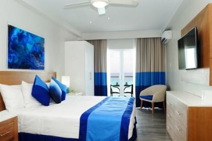 تكاليف الاقامة الفندقية